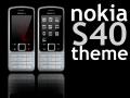 Theme Chủ đề điện thoại Nokia