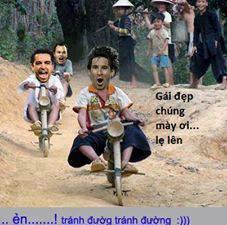 http://letiep.com/thu-thuat/facebook/anh-binh-luan/Gaidepchungmayoi.jpg