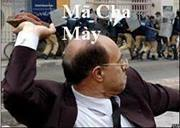 http://letiep.com/thu-thuat/facebook/anh-binh-luan/Ma-cha-may-troll.jpg