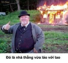 http://letiep.com/thu-thuat/facebook/anh-binh-luan/nhathangtreu-troll.jpg