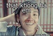 http://letiep.com/thu-thuat/facebook/anh-binh-luan/thatkhonghaem.jpg