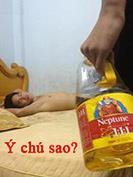 http://letiep.com/thu-thuat/facebook/anh-binh-luan/ychu_sao.jpg
